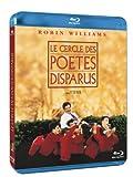 Image de Le Cercle des poètes disparus [Blu-ray]