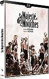 Sa majesté des mouches [Blu-ray]