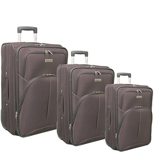 3-pc-light-weight-luggage-set-in-plum