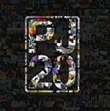 Pearl Jam Twenty (Original Motion Picture Soundtrack)