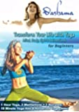Gordon, DashamaTransform Your Life With Yoga For Beginners With Dashama