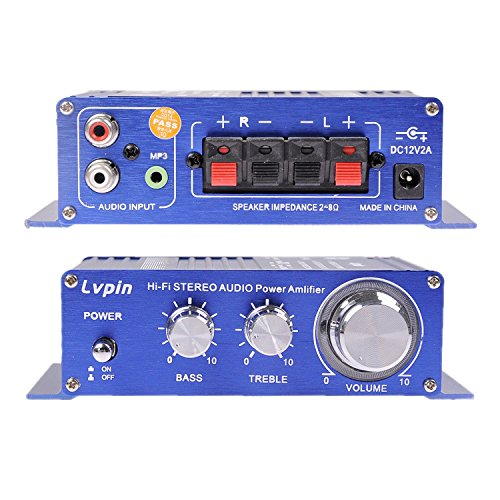 earlybird-savings-12v-audio-amplifier-mini-hi-fi-amplifier-mini-hi-fi-audio-power-amplifier
