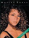 Mariah Carey (Piano/Vocal/Guitar)