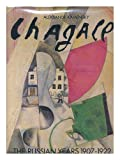 img - for Chagall book / textbook / text book