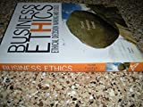 img - for Ferrell Business Ethics Ethical Decision Making and Cases 7th Edition ISBN-13: 9780618980994 ISBN-10: 0618980997 book / textbook / text book