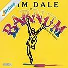 Barnum (Original Broadway Cast Recording)