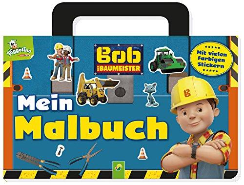 bob-der-baumeister-mein-malbuch-mit-stickern-taschenmalbuch-mit-tragegriff