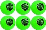 BKM Wind Cricket Ball for Tennis Gard...