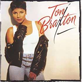 toni braxton 7 whole days free download