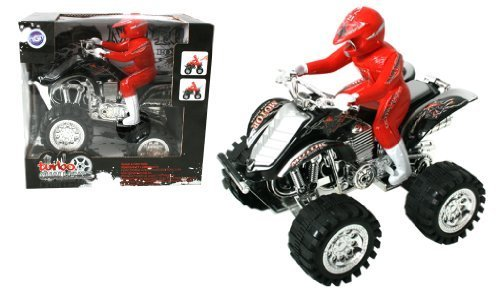 mgm-090866-model-vehicle-bte-quad-fr-with-sound-effects-try-me-20-cm-by-mgm