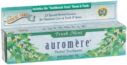 herbal-toothpaste-fresh-mint-416-oz-75-ml-117-g