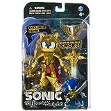 Excalibur Sonic ~5