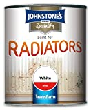 Johnstones Specialty Radiator Enamel 750ml