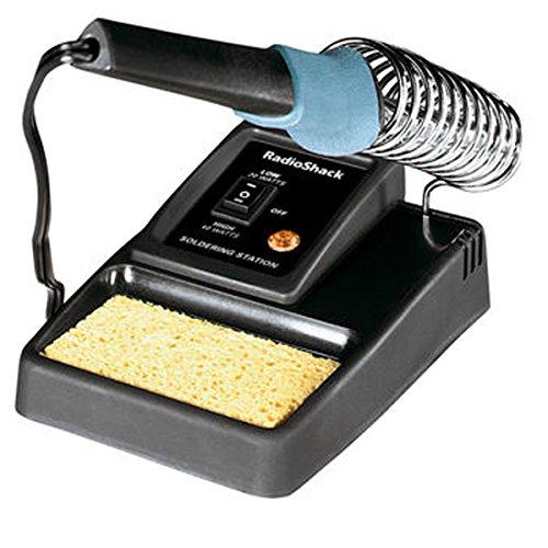 radio-shack-64-2184-20-40-watt-dual-heat-soldering-station