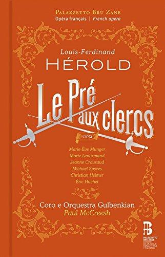 louis-ferdinand-herold-le-pre-aux-clercs