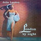 London By Night (Vinyl)