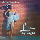London by Night (180g) [VINYL]