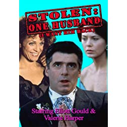 Stolen: One Husband (I Want Him Back) (Amazon.com Exclusive)