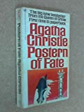 Postern Of Fate (0006142559) by Agatha Christie