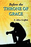 img - for Before the Throne of Grace book / textbook / text book