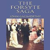 To Let: The Forsyte Saga, Book 3 | John Galsworthy