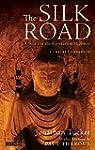 The Silk Road - China and the Karakor...