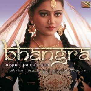 Bhangra,Bhangra