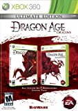 Dragon Age Origins: Ultimate Edition
