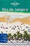 Lonely Planet Rio de Janeiro 9th Ed.:...