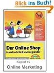 Online Marketing - Neukundengewinnung...