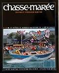 CHASSE MAREE [No 45] du 01/11/1989 -...