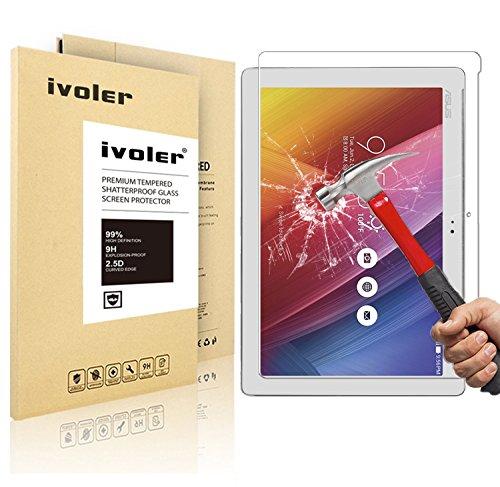 asus-zenpad-10-z300c-101-protector-de-pantalla-cristal-ivolerr-film-protector-de-pantalla-de-vidrio-