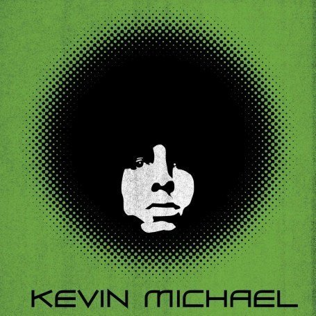 Kevin Michael - Kevin Michael - Zortam Music