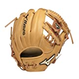 Mizuno GGE51AX Global Elite Baseball Glove, 11.75-Inch, Right Hand Throw