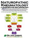 Naturopathic Rheumatology and Integra...