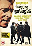 The Young Savages [DVD]