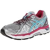 ASICS Women's Gel-Fortitude 3 Running Shoe