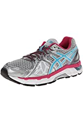 ASICS Women's Gel-Fortify Running Shoe