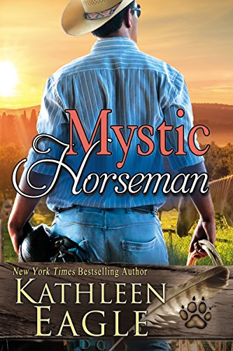 mystic-horseman-a-sequel-to-ride-a-painted-pony