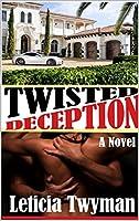 Twisted Deception