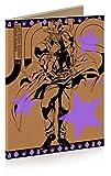 【Amazon.co.jp限定】ジョジョの奇妙な冒険スターダストクルセイダース Vol.2 (オリジナルデカ缶バッチ付 ジョセフver) (イベント応募券付、紙製スリムジャケット仕様)(初回生産限定版) [DVD]