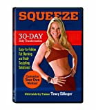 Squeeze: 30-Day Body Transformation [DVD] [Import]