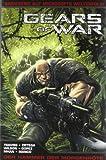 Gears of War, Bd. 3: Der Hammer der Morgenröte