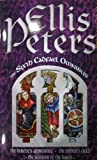 The Sixth Cadfael Omnibus: The Heretic's Apprentice, The Potter's Field, The Summer of the Danes