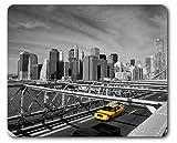 New York Tapis De