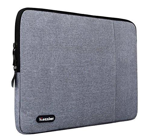 icozzier-116-125-polici-impermeabile-custodia-di-neoprene-borsa-da-trasporto-laptop-notebook-compute