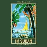 Im Sudan (Im Lande des Mahdi 3) | Karl May