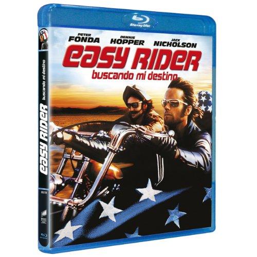 easy-rider-buscando-mi-destino-blu-ray