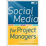 Social Media for Project Managersby Elizabeth Harrin