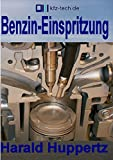 Benzin-Einspritzung: gründlich erklärt (Kfz-Technik)